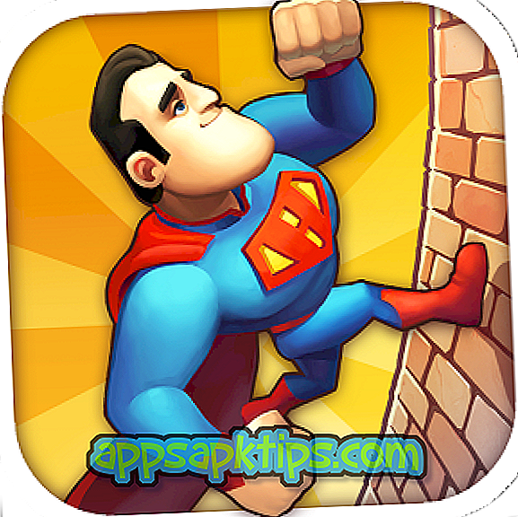 Download Hero Jump Di Komputer