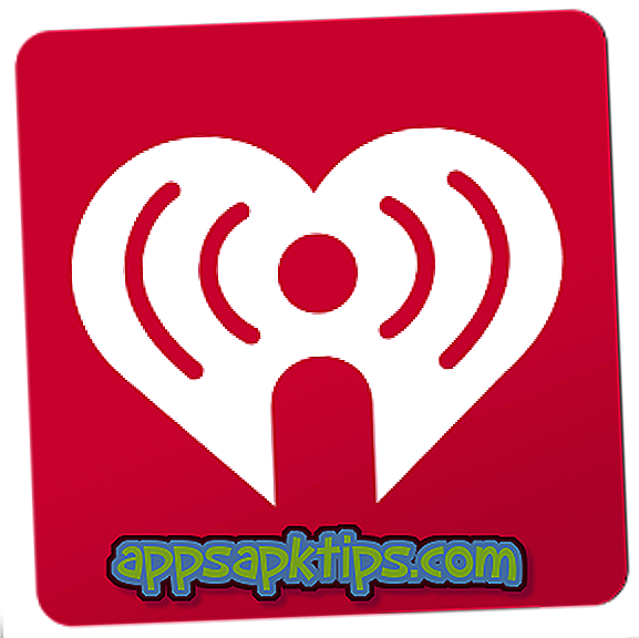 Download iHeartRadio Di Komputer