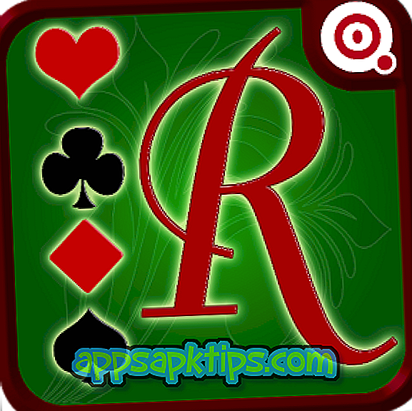 Descargar Indian Rummy En El Ordenador