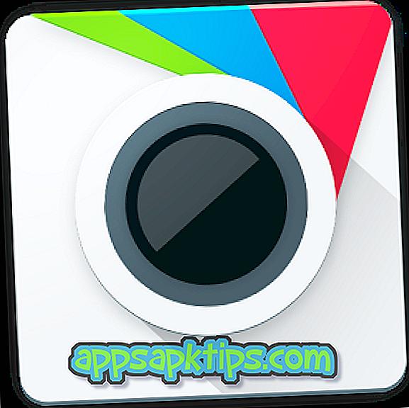 PixMo Photo Editor Pro