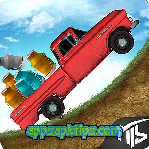 Download Hill Climb Transporter Di Komputer