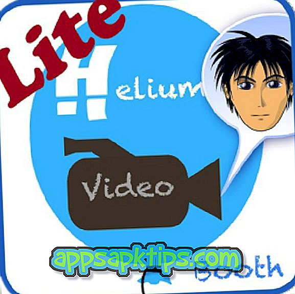 Download Helium Video Booth Lite Di Komputer
