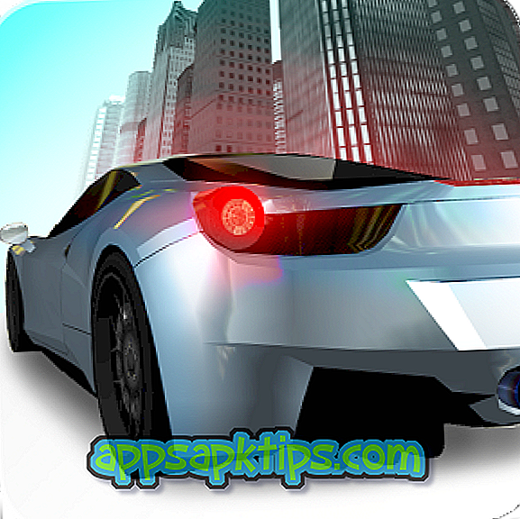 Download Highway Racer vs Police Cars Di Komputer