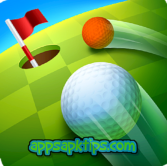 Golfi lahing