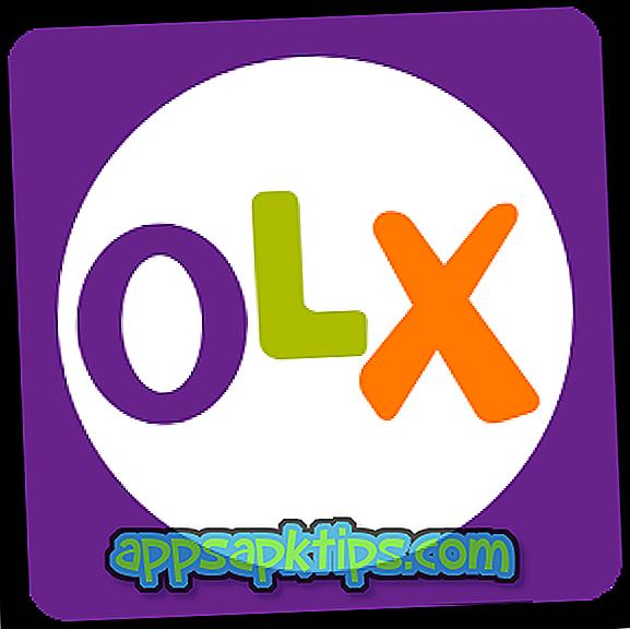 OLX Brazil Beli dan Jual