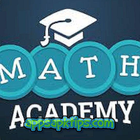 Académie des mathématiques zéro pour gagner