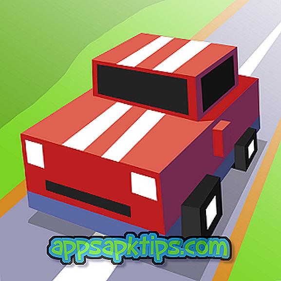 Loop Drive Crash Race