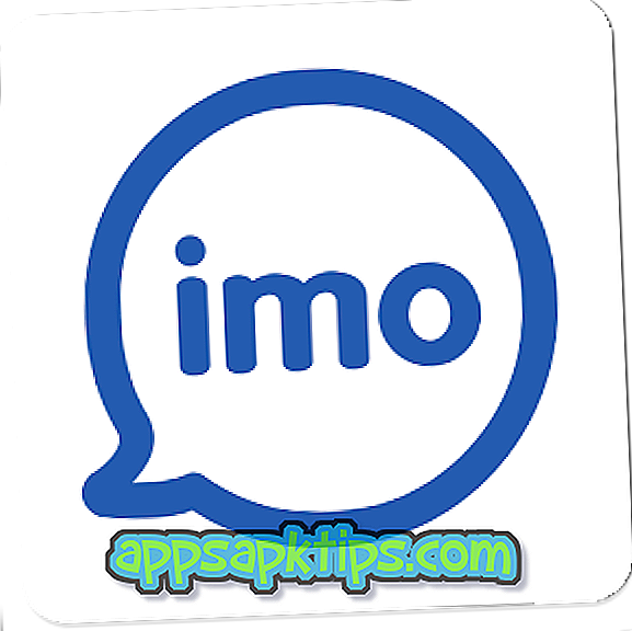 Download Imo Di Komputer
