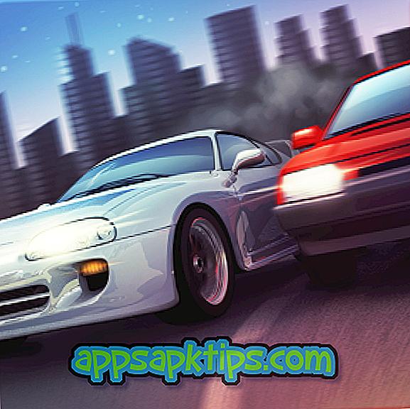 Download Highway Racer Na Počítači