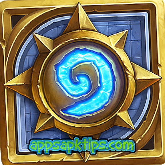 Downloaden Hearthstone Op De Computer