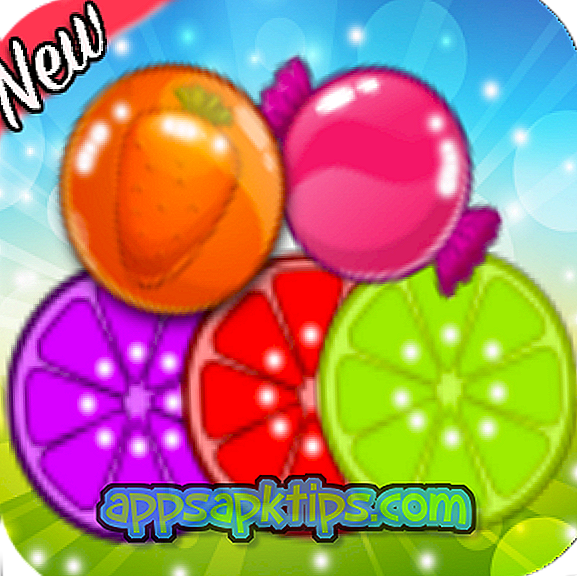 Download Hero Bubble Shooter Di Komputer
