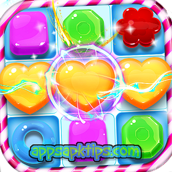 Download Jelly Blast Di Komputer