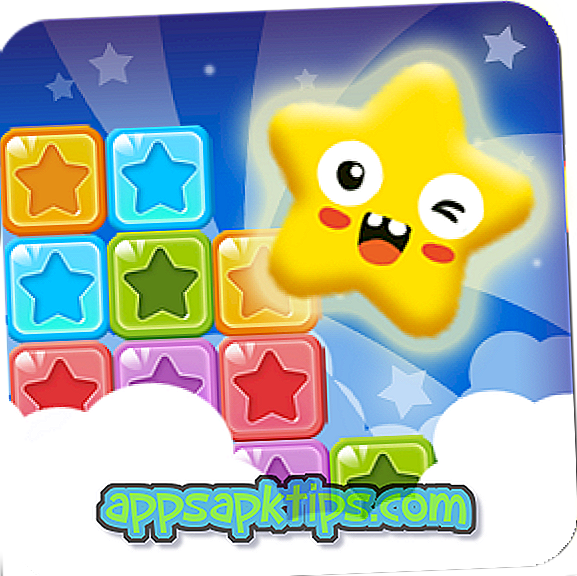 Muat Turun Happy Star Free HD Pada Komputer