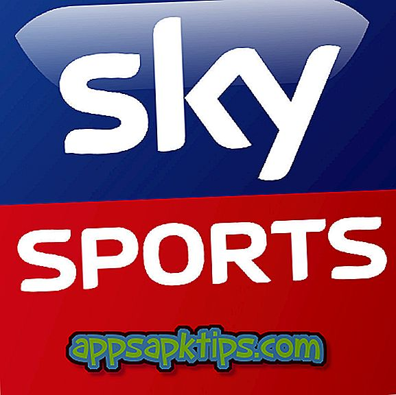 Sky Sports Fantasy Futbol