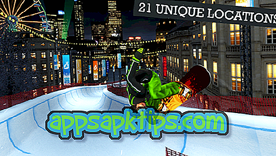"""Snowboard Party 2"""