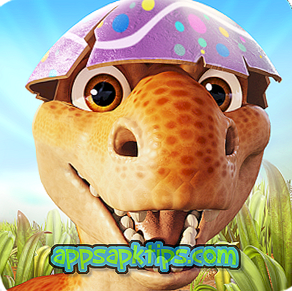 Download Ice Age Di Komputer