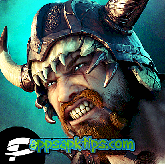 Vikings War of Clans Free