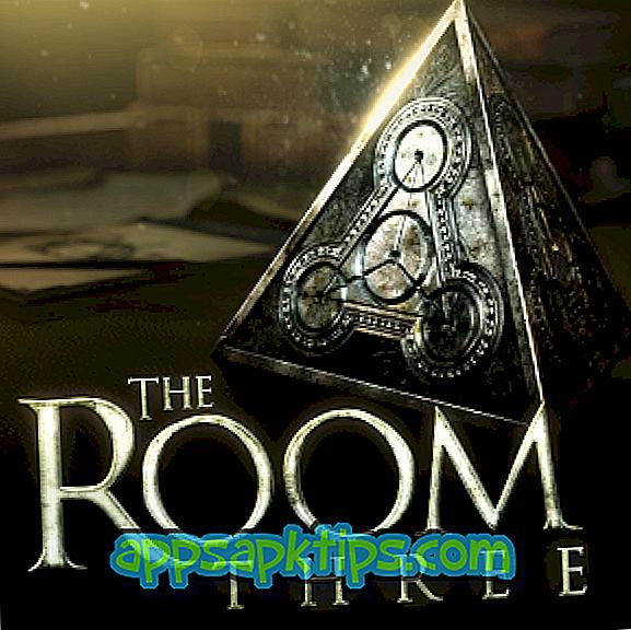 Drei Zimmer