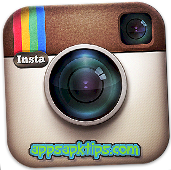 Download Instagram Di Komputer