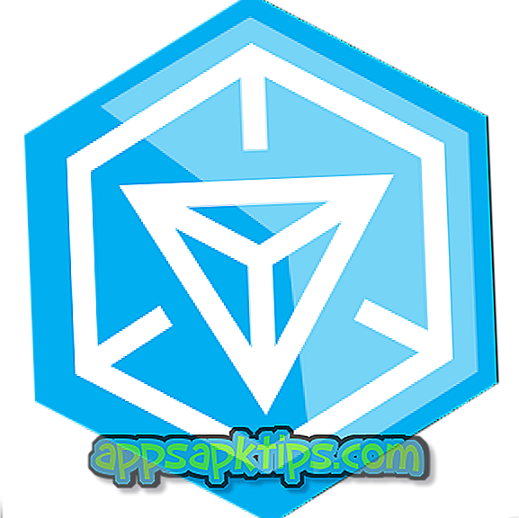 Downloaden Ingress Op De Computer
