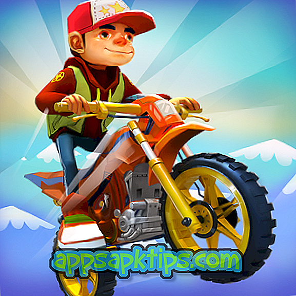 Moto Extreme-Moto Rider