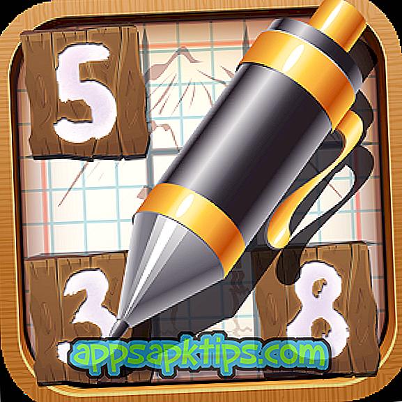 Sudoku Dragon Múdrosť