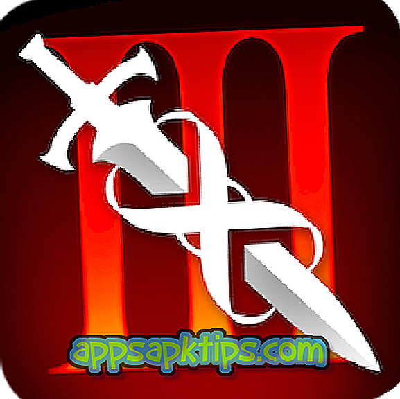 Lae Alla Infinity Blade III Free Arvuti