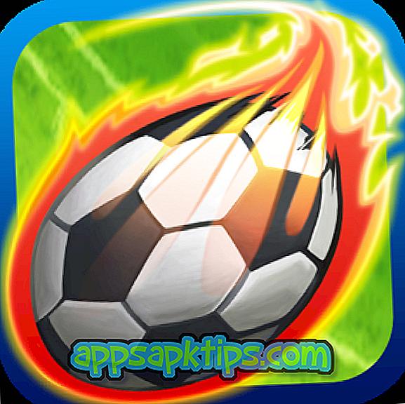 Download Head Soccer Na Počítači