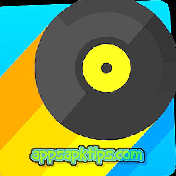 SongPop 2