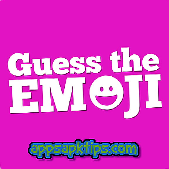Download Guess the Emoji Tietokoneella
