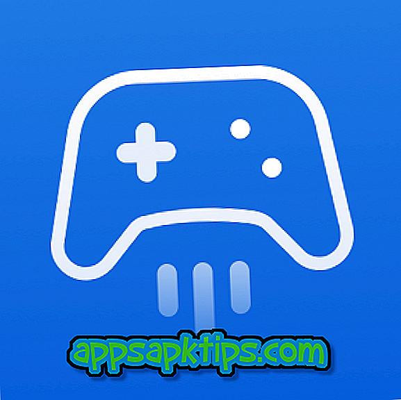 CM GameBooster