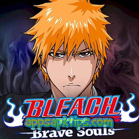 Breach Brave