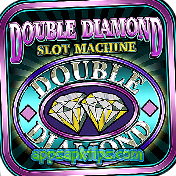 Double Slot Machine Slot
