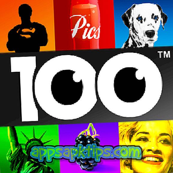 100 Bilder Quiz