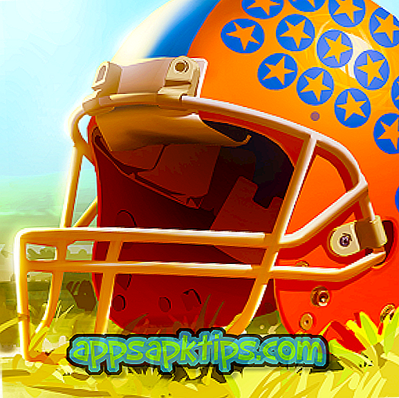 Download Rival Stars College Football Di Komputer