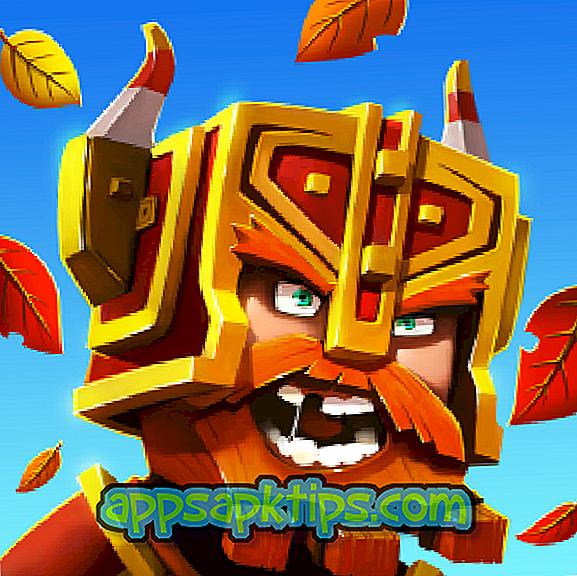 Dungeon Boss Epic 3D Battle