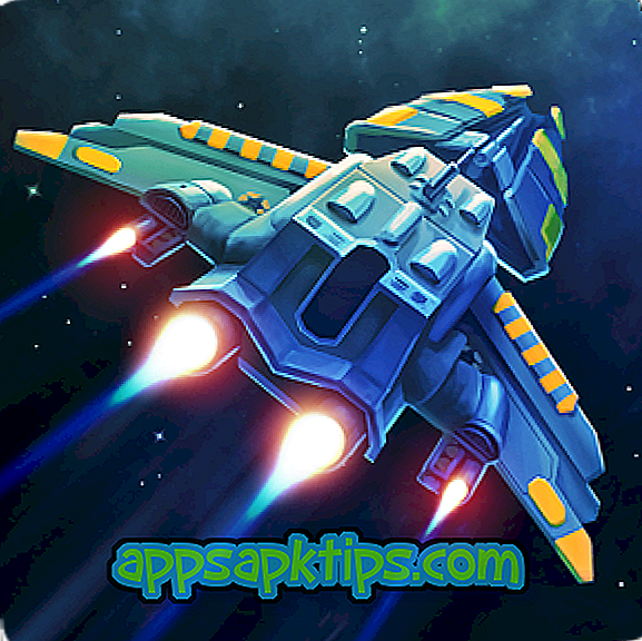 Скачать Spaceship Battles на компьютер
