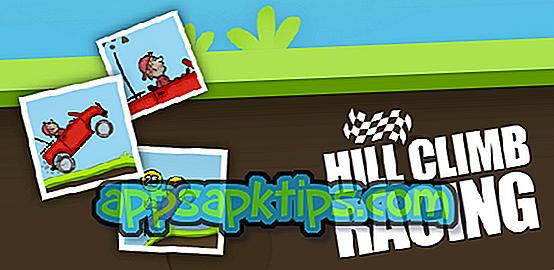 fri Hill Climb Racing