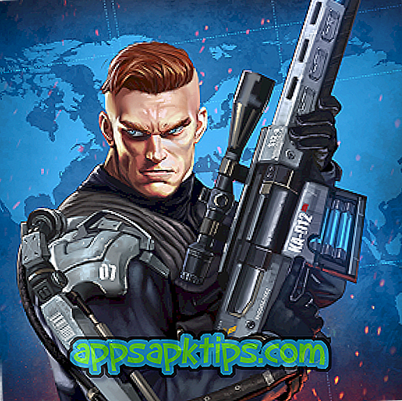 Download Galaxy Sniper Shooting Na Počítači