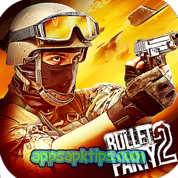 Scaricare Bullet Party CS 2 GO STRIKE Sul Computer