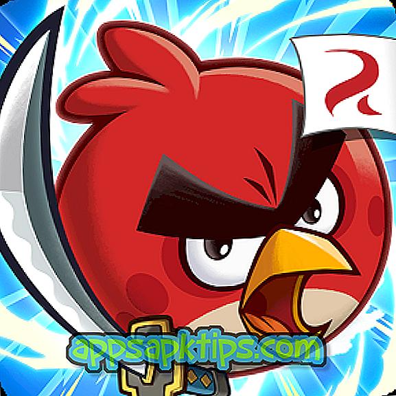 Борба с ядосани птици