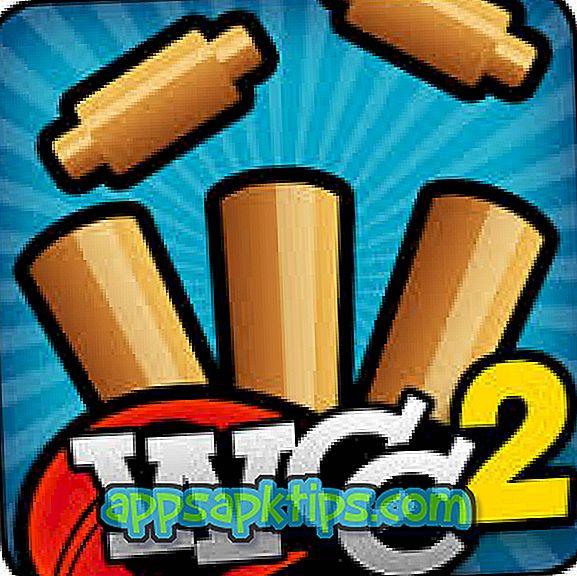 Pasaulio kriketo čempionatas 2