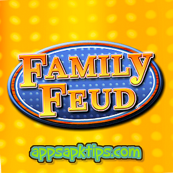 Familie Feud & Friends