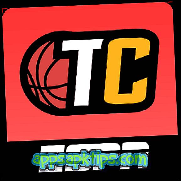 ईएसपीएन टूर्नामेंट चैलेंज