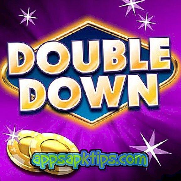 Casino DoubleDown
