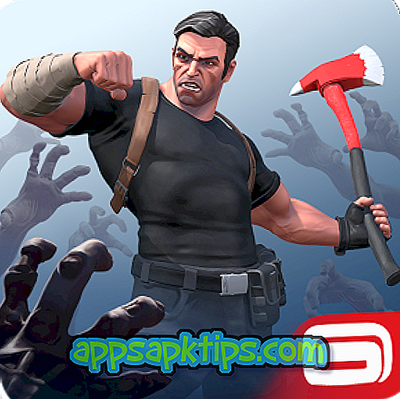 Download Zombie Anarchy Di Komputer