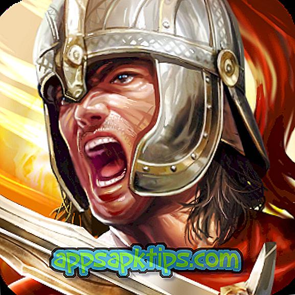 Age of Empire Kingdom Siege