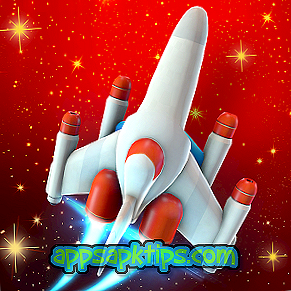 Download Galaga Wars Na Počítači