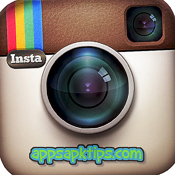 Desargar Instagram Para PC