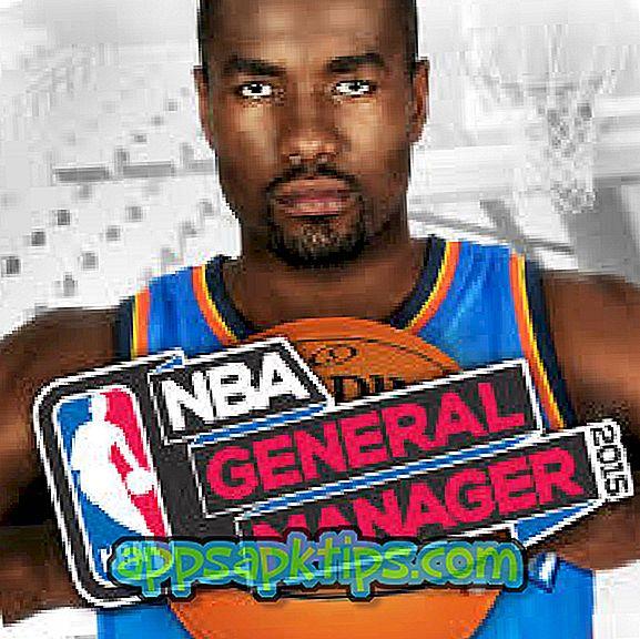 NBAゼネラルマネージャー2015